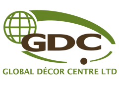 Global Decor Centre LTD